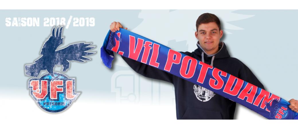 Banner_VfL_2